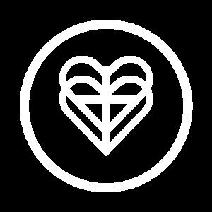 Bazilika Srca Isusova, Palmotićeva, Srce Isusovo, Pobožnost, Vjera, molitva,, Glasnik Srca Isuova i Marijina, Srce Isusovo, Srce Marijino, vjera, kršćanstvo, molitva