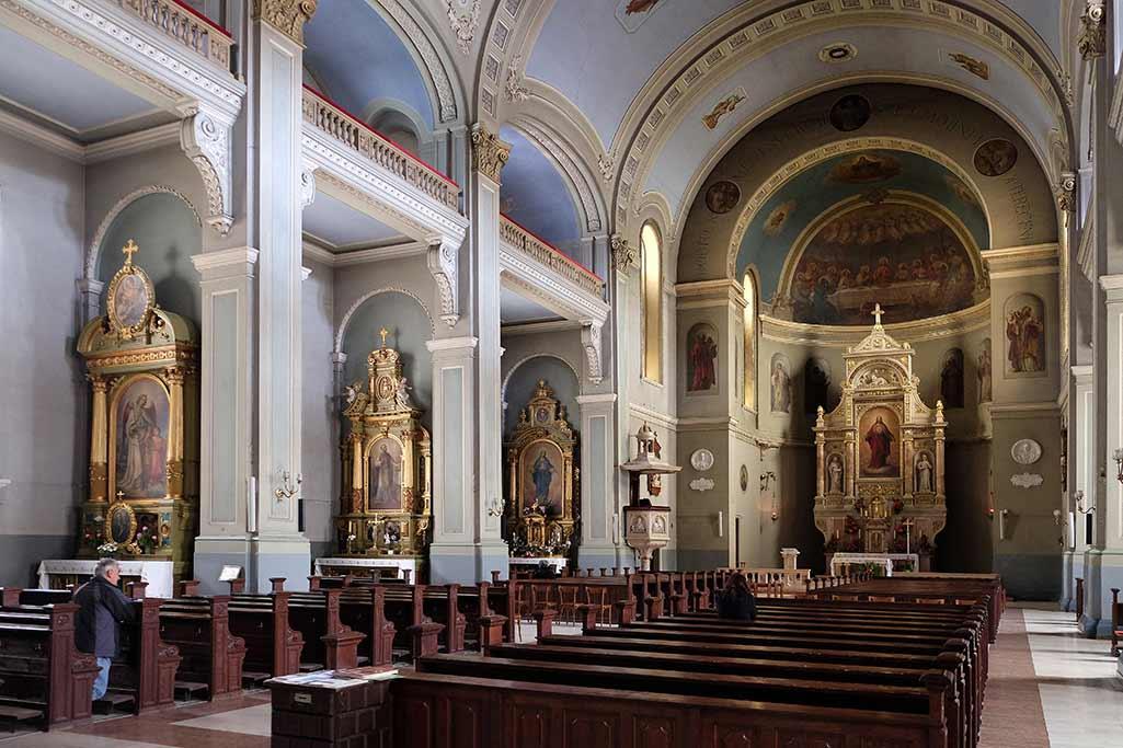 12 Obecanja Srca Isusova Glasnik Srca Isusova I Marijina